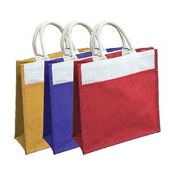 Picture for category Jute Bag