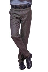 Picture for category Trouser