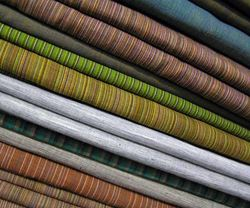 Picture for category Cotton Fabric