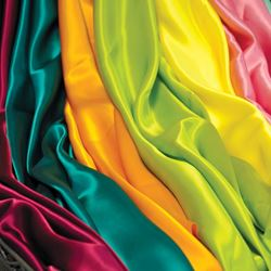 Picture for category Silk Fabric
